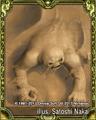 Dune Titan.png