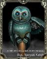 Clockwork Owl.png