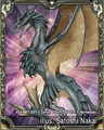 Assault Dragon Super.png