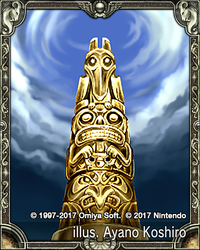 Golden Totem.png