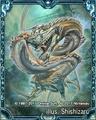 Deep-Sea Dragon.png