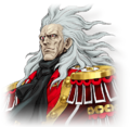 Count Kraniss.png