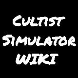 vitality cultist simulator
