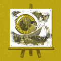 'The Door in the Eye' Painting.png