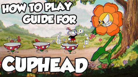 Upsell cuphead.jpg