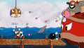 Cuphead-pirate1.png