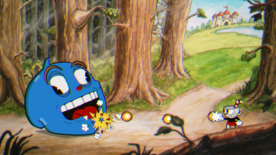 Cuphead abilities.png