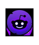COTDG-Icon-Reddit.png