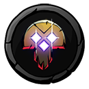 COTDG-Icon-Curses.png