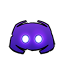 COTDG-Icon-Discord.png