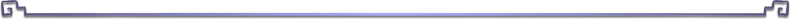 CSS Separator.png