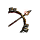 COTDG-Icon-JaguarBow.png