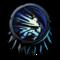 COTDG-Icon-GustofAgility.png