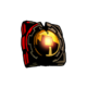 COTDG-Icon-BlazingShield.png