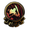 COTDG-Icon-Indomitable.png