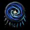 COTDG-Icon-YaatzsWrath.png