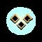 COTDG-Icon-RingofPurity.png