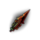 COTDG-Icon-Bloodstake.png