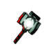 COTDG-Icon-JewelHammer.png