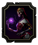 COTDG-Icon-DeathWife.png