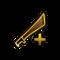 COTDG-Icon-GunsmithsManual.png