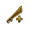 COTDG-Icon-ScoutsCodex.png