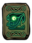 COTDG-Icon-SerpentTemple.png