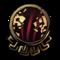 COTDG-Icon-BrutalTemper.png