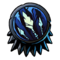 COTDG-Icon-CleverKills.png