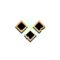 COTDG-Icon-ChimericShimmer.png