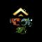 COTDG-Icon-HierophantsPendant.png