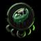 COTDG-Icon-SichalsTrove.png
