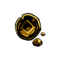 COTDG-Icon-GoldenMask.png