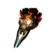 COTDG-Icon-IncandescentClaws.png