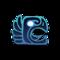 COTDG-Icon-YaatzsPendant.png