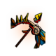 COTDG-Icon-CripplingBow.png