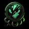 COTDG-Icon-SerpentsBounty.png
