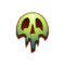 COTDG-Icon-SnakeFang.png