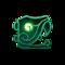 COTDG-Icon-SichalsPendant.png