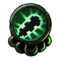 COTDG-Icon-DivinePerception.png