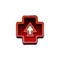 COTDG-Icon-TortureRing.png