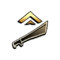 COTDG-Icon-GlyphofEarth.png