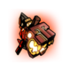 COTDG-Icon-JaguarHammer.png