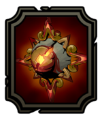 COTDG-Icon-DeadEye.png