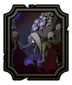 COTDG-Icon-Witch.png