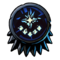 COTDG-Icon-StormsFocus.png