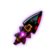 COTDG-Icon-Vengeance.png