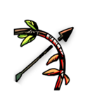 Bow Sprite.png