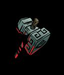 Hammer Sprite.png