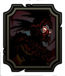 COTDG-Icon-Tamok.png